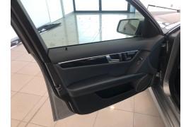 2013 Mercedes-Benz C-class W204 MY13 C200 Sedan Image 5