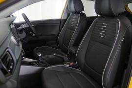 2019 MY20 Kia Rio YB GT-Line Hatchback Image 2