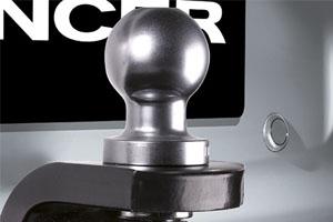 "<img src=""50mm Chrome Towball"