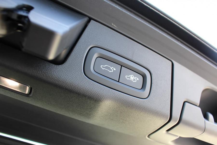 2020 MY21 Volvo XC60 UZ D4 Inscription Suv Image 9