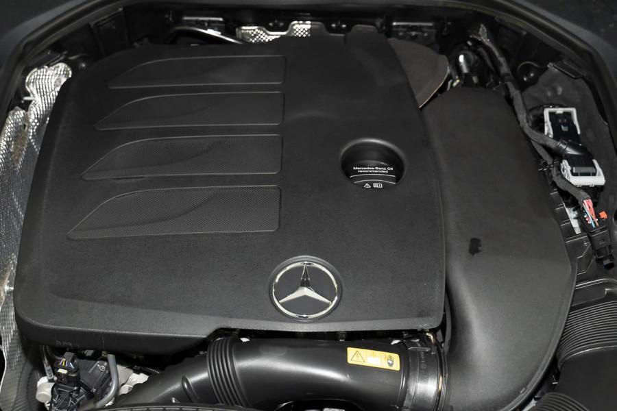 2020 Mercedes-Benz E-class W213 E200 Sedan