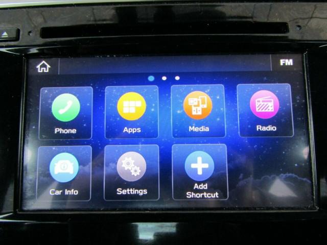 2019 Subaru Liberty B6 MY19 2.5i CVT AWD Sedan Mobile Image 15
