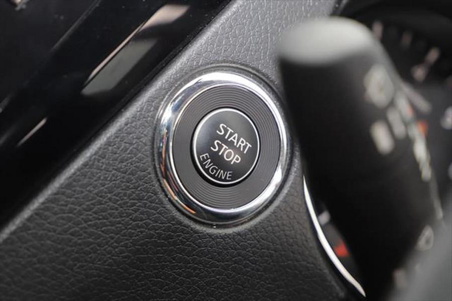 2019 Nissan X-Trail T32 Series 2 ST 2WD 7 Seats Suv Image 19