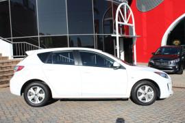 2013 Mazda 3 BL10F2 MY13 Neo Hatch Image 2