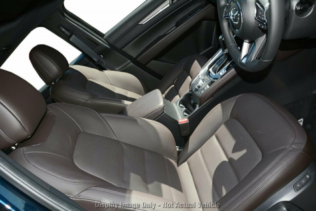 2020 Mazda CX-5 KF Akera Suv Mobile Image 10