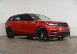 Land Rover Velar D300 R-Dynamic Se Awd Range Rover Velar D300 R-Dynamic Se Awd Auto