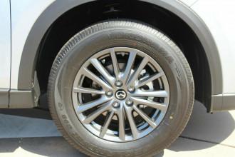 2020 Mazda CX-5 KF2W7A Maxx Sport Suv image 12