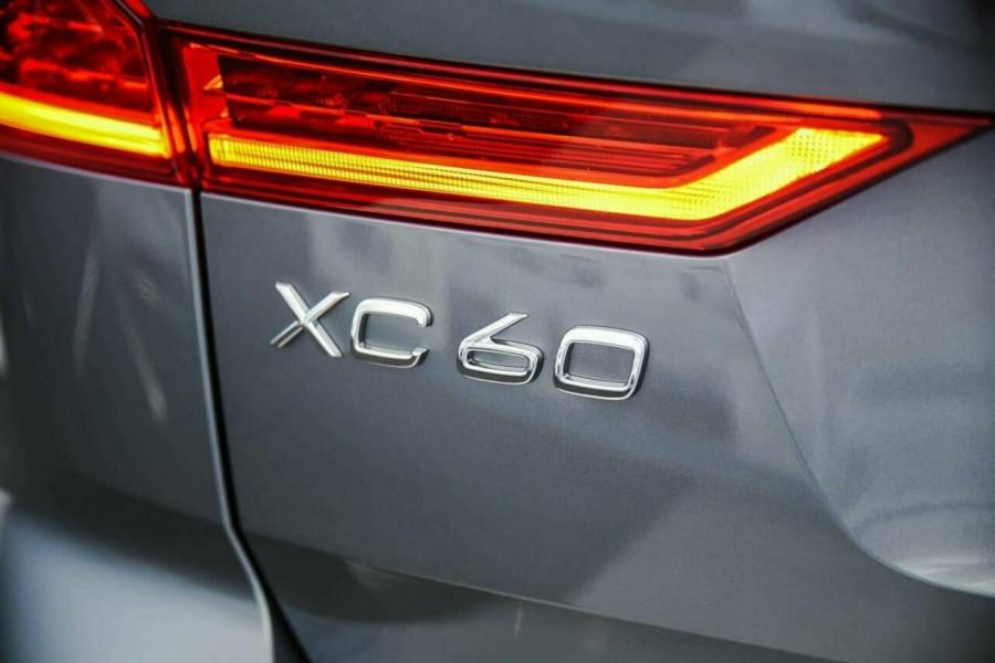 2019 MY20 Volvo XC60 UZ D5 R-Design Suv Image 15