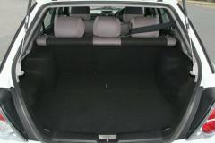 2006 Subaru Impreza S MY06 AWD Hatchback