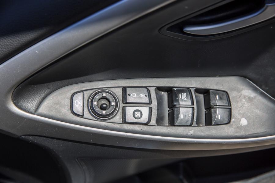 2014 Hyundai I30  GD2 TROPHY Hatch Image 28