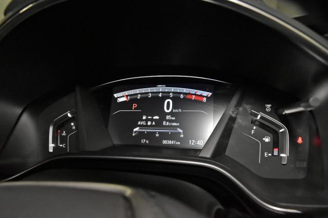 2019 Honda CR-V RW VTi-S 2WD Suv Mobile Image 14