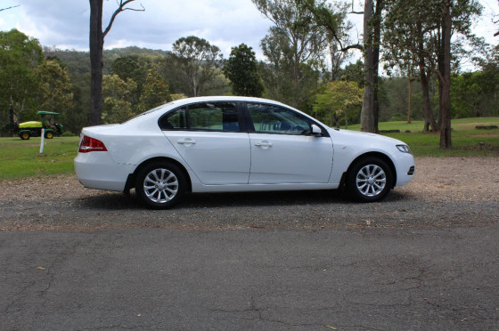 Used Cars For Sale Rockhampton