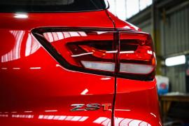 2021 MG ZST (No Series) Excite Wagon image 30