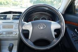 2006 Toyota Aurion GS Sedan Sedan