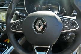 2020 Renault Kadjar XFE Intens Wagon
