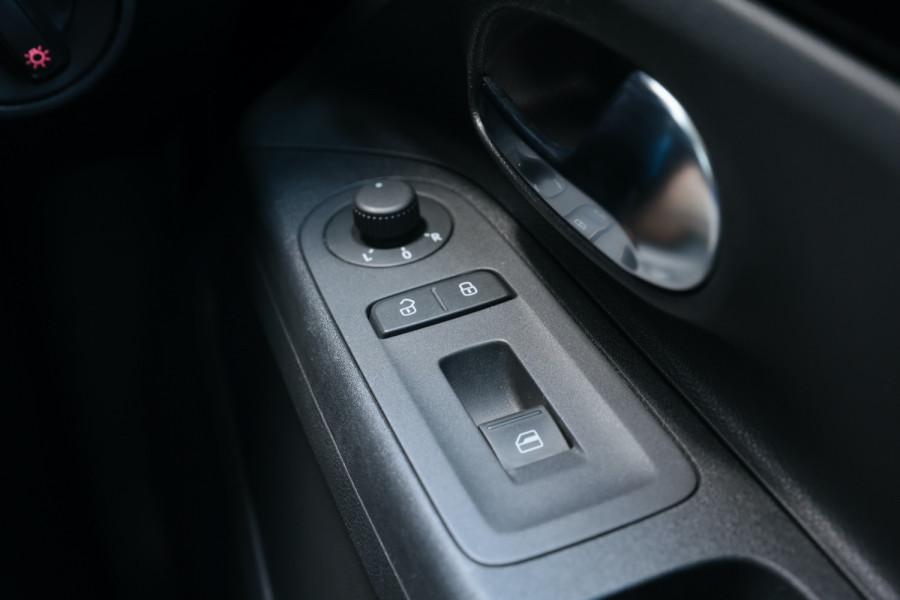 2013 Volkswagen Up! Type AA MY13 Hatch Image 13