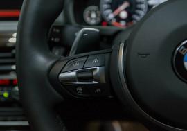2018 BMW X5 F15 xDrive50i Wagon