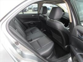 2011 Suzuki Kizashi FR XLS Sedan