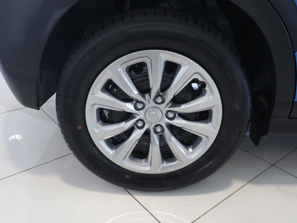 2020 Hyundai Kona OS.3 Go Suv Image 5