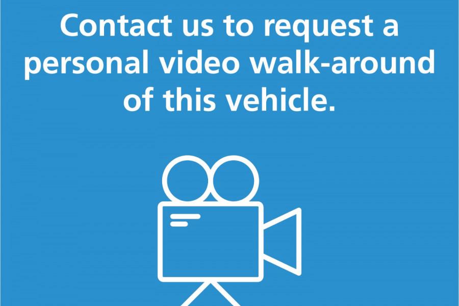 2015 Subaru Outback Premium Image 2