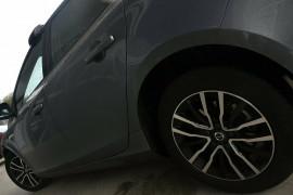 2017 Volvo V40 M Series D2 Momentum Sedan
