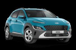 Hyundai KONA Elite OS.V4