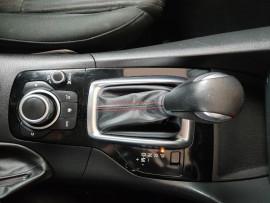 2014 Mazda 3 BM5478 Maxx Hatchback image 15