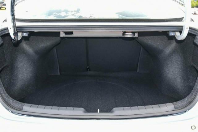 2020 Hyundai Elantra AD.2 Active Sedan