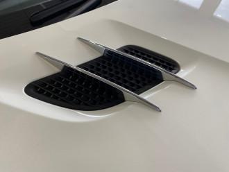 2015 Mercedes-Benz Sl-class R231 SL500 Roadster