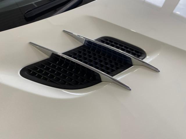 2015 Mercedes-Benz Sl-class R231 SL500 Roadster Image 6