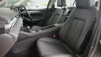 2021 Mazda 6 GL Series Touring Sedan Sedan image 10