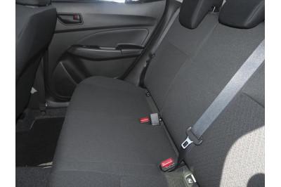 2021 Suzuki Swift AZ Series II GL Navigator Hatchback Image 5