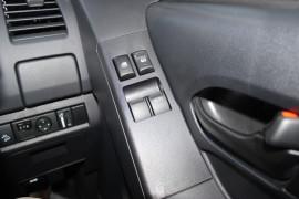 2020 MY19 Isuzu UTE D-MAX SX Single Cab Chassis High-Ride 4x2 Cab chassis - single cab Mobile Image 29