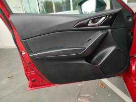 2014 Mazda 3 BM5478 Maxx Hatchback image 31