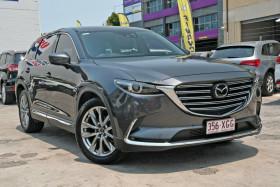 Mazda CX-9 Azami SKYACTIV-Drive TC
