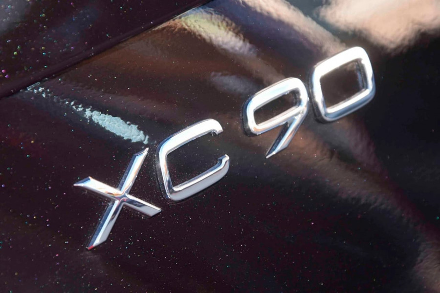 2019 MY18 Volvo XC90 L Series T6 Inscription Suv Mobile Image 12