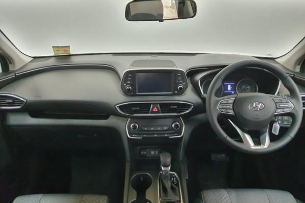 2020 Hyundai Santa Fe TM.2 Active Suv Image 4
