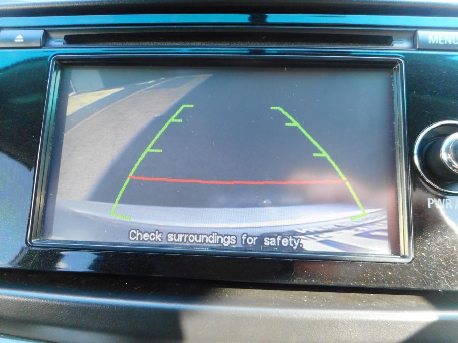 2014 Mitsubishi Challenger PC (KH)  LS Wagon Image 18