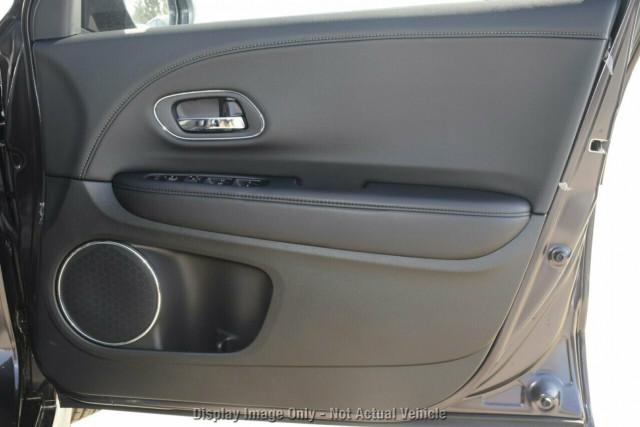 2020 MY21 Honda HR-V RS Hatchback Image 5