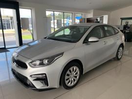 2019 Kia Cerato BD MY19 S Hatchback Image 3