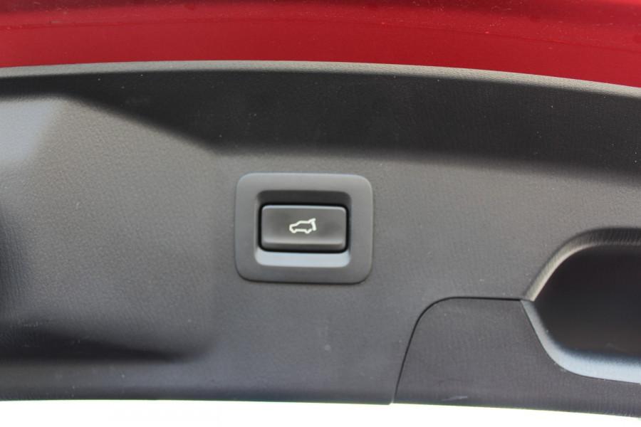 2019 Mazda CX-9 TC Azami Suv Image 18