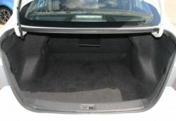2013 Nissan Pulsar B17 ST Sedan