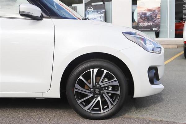 2020 Suzuki Swift AZ GLX Hatchback image 6