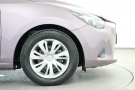 2014 Mazda 2 DE10Y2 MY14 Neo Hatchback Image 5