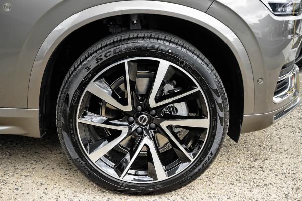 2019 MY20 Volvo XC90 L Series D5 Inscription Suv Image 2