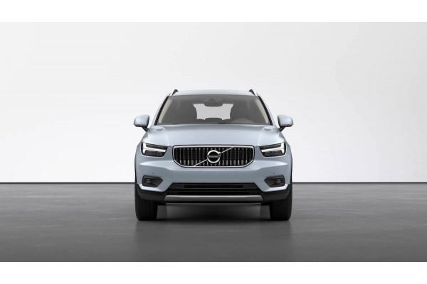 2021 MY22 Volvo XC40 T4 Inscription Suv Image 5