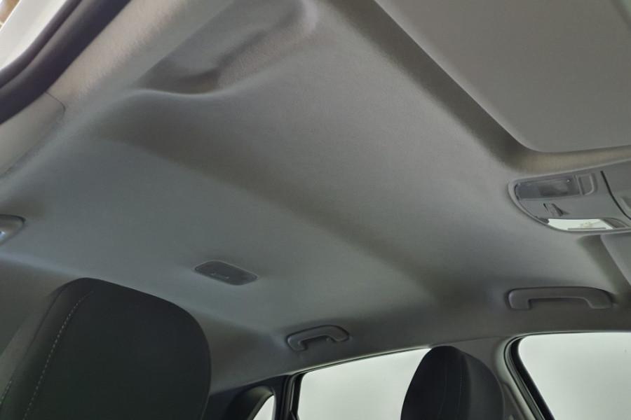 2019 MY20 Hyundai i30 PD2 Active Hatchback Image 20
