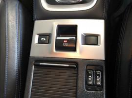 2016 MY17 Subaru Levorg V1 2.0 Wagon
