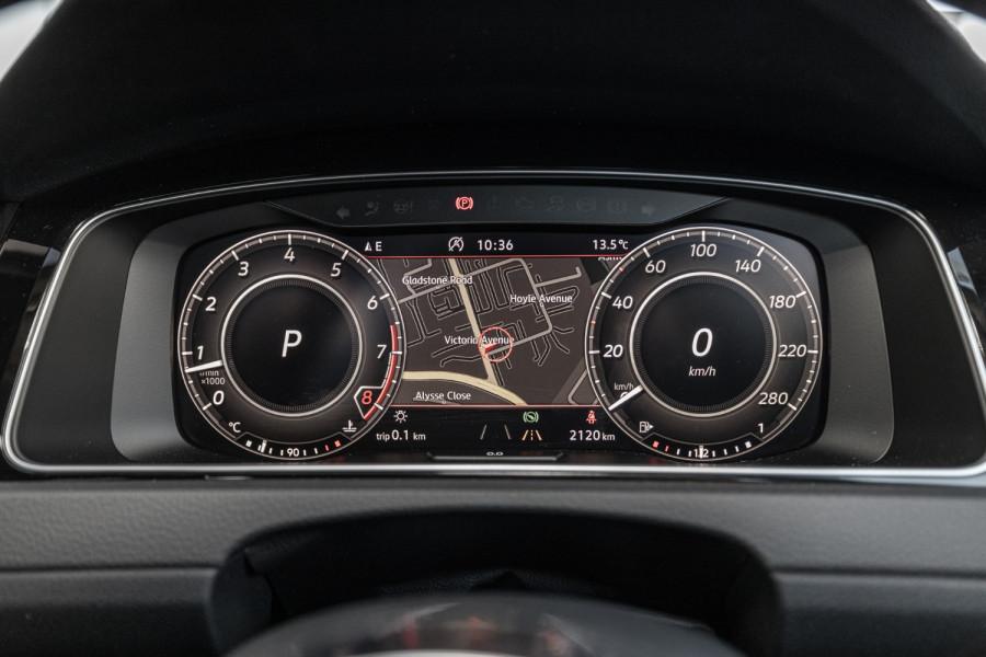 2019 MY20 Volkswagen Golf 7.5 GTI Hatch Image 9