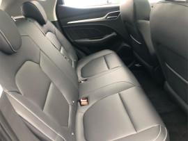 2020 MY21 MG ZS EV AZS1 Essence Wagon image 23